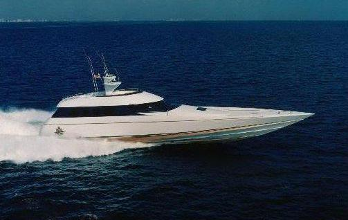 atlantic_7_eagle