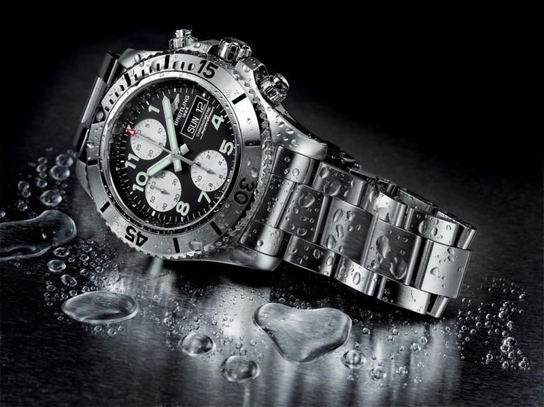 watch_0