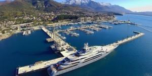 16176-porto-montenegro-adds-new-250m-superyacht-berth