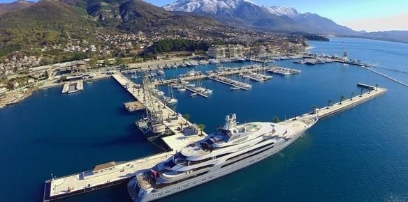16176-porto-montenegro-adds-new-250m-superyacht-berth