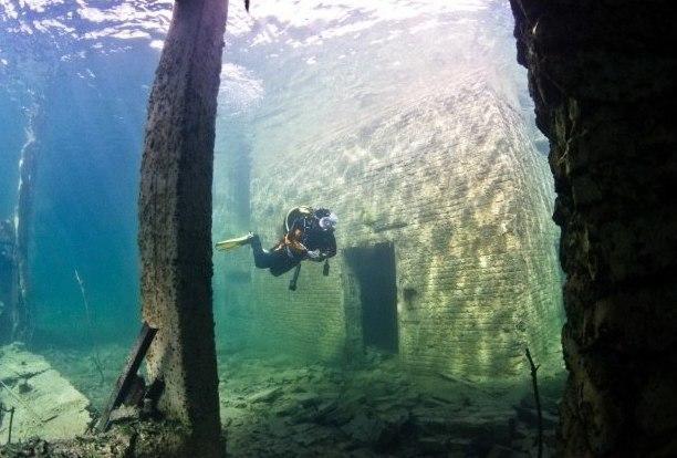 diving_4