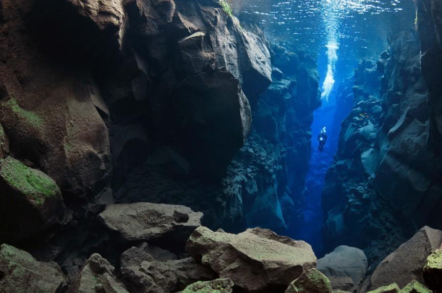 diving_6