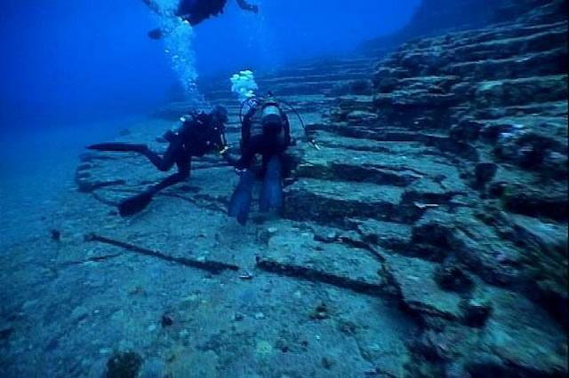 diving_7