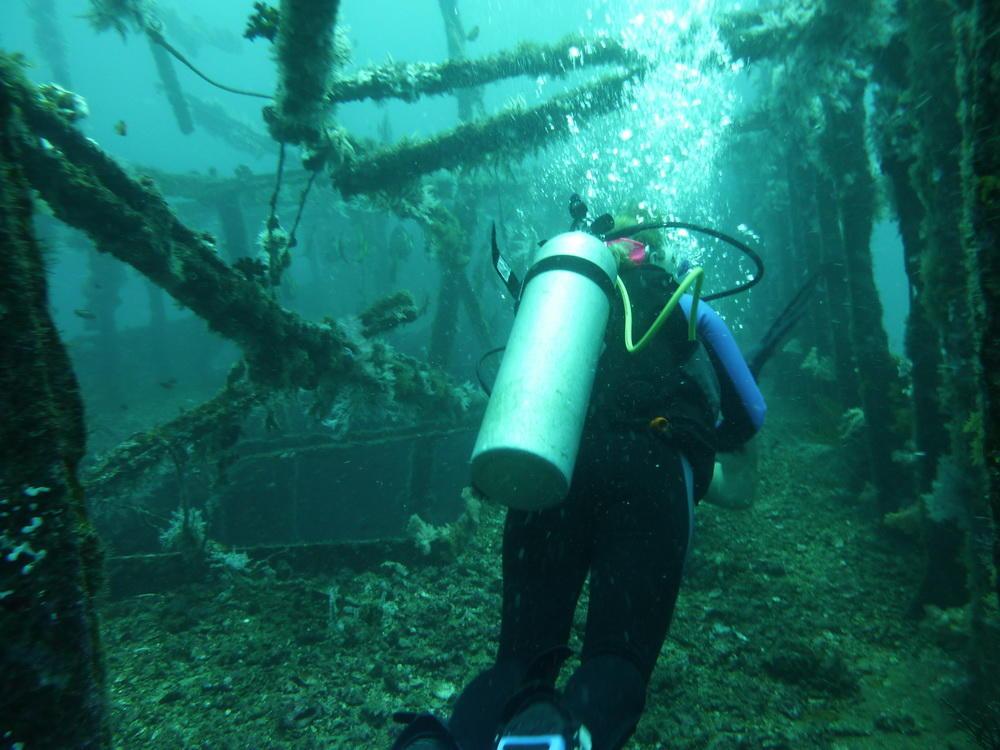 diving_9