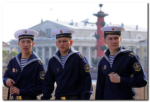 vorot_2