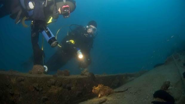 0DlfvCBTR7Sf4CXkOB8o_Croatian-experiences-Shipwreck-SS-Annetje-1280x720