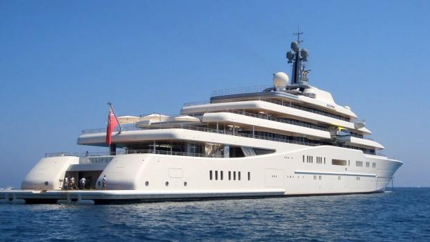 Abramovich-Yacht-Eclipse-021