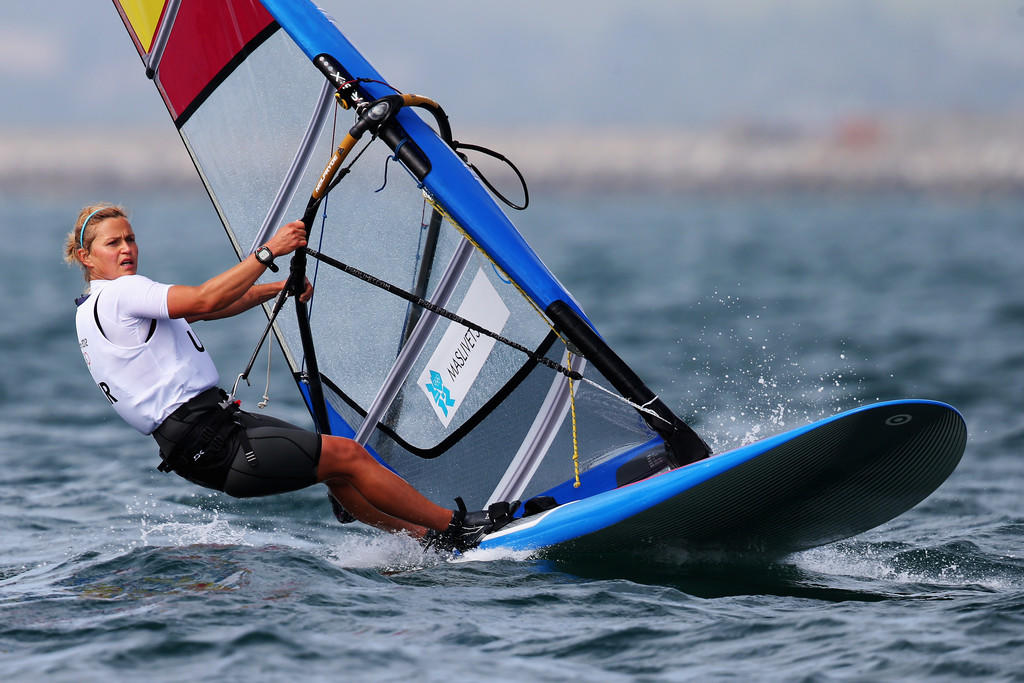 Olympics+Day+6+Sailing+2oEw1cTEjjFx