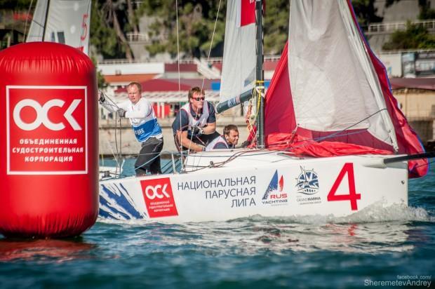 Russian Sailing League_4