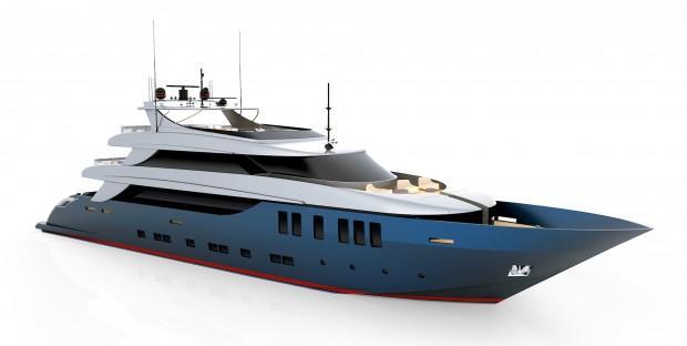 Tecnomar-Nadara-45-charter-yacht-OURANOS