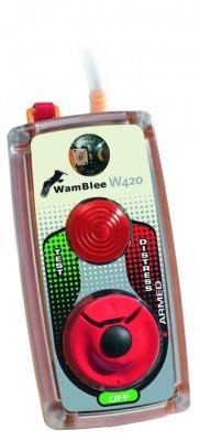 WamBlee-420-HR-182x400