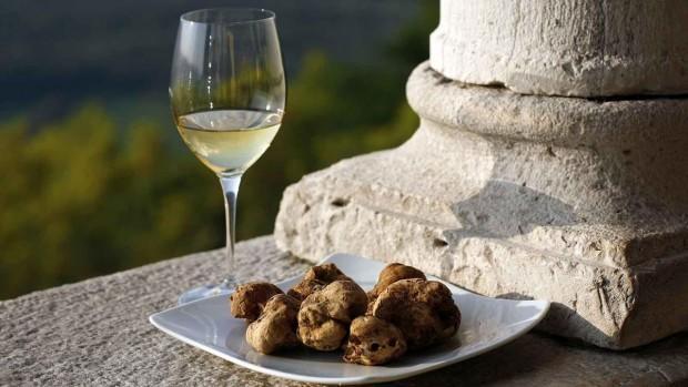 hLeYaBWQQuiHYneuQTAA_Croatia-experiences-truffles-SS-danilo-ducak-1280x720