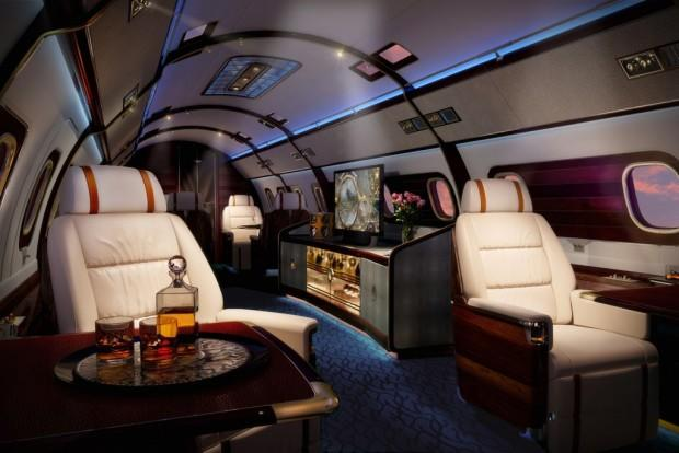 skyacht-one-private-jet-2-1024x683
