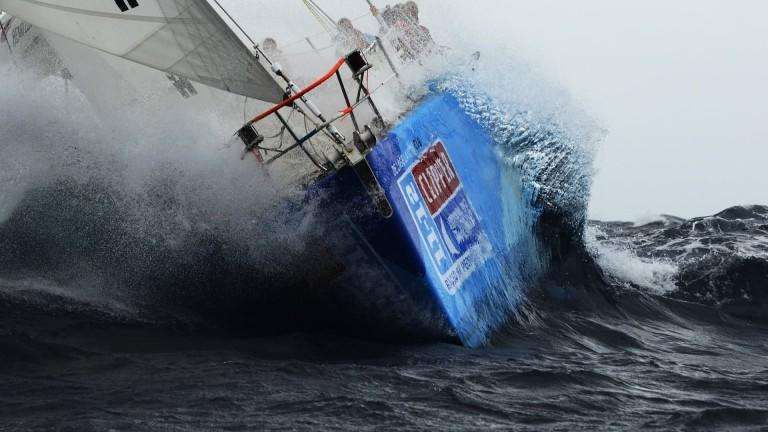 southern-ocean-clipper-around-the-world-race