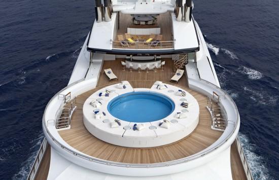 super-yacht1-e1406649607378