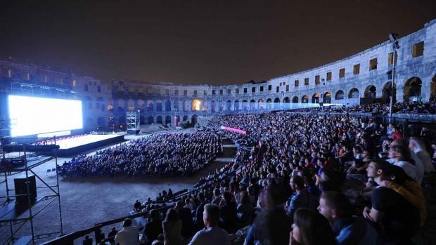 zNVfJQZUTtDivDncSJh6_Croatia-experience-Pula-Film-Festival-FB-1280x720