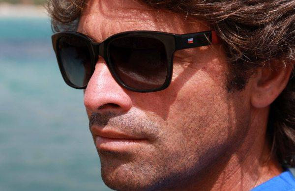 Enni_Marco_sunglasses_IS_11-283_