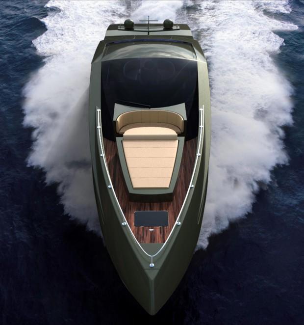 Lamborghini-Yacht-Concept-by-Mauro-Lecchi-13