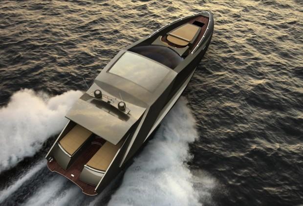 Lamborghini-Yacht-Concept-by-Mauro-Lecchi