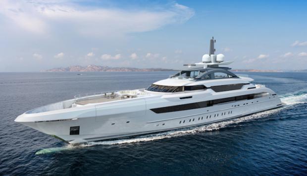 Mega-Yacht-Project-Kometa-Image-credit-to-Heesen-Yachts-e1458926579149