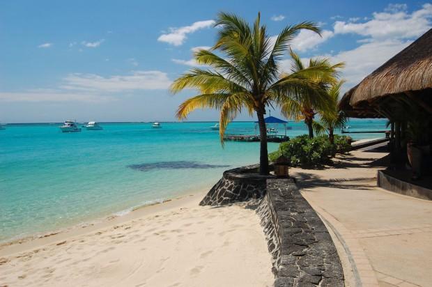Вдоль_побережья_Маврикия