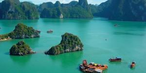 Vietnam-Halong-Bay-Hotels