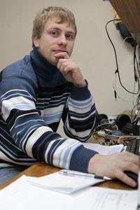 dmitriy_chenskiy