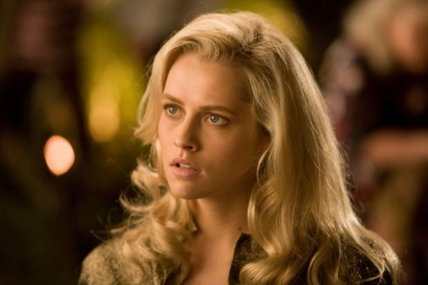 TERESA PALMER stars in Relativity MediaÕs TAKE ME HOME TONIGHT.