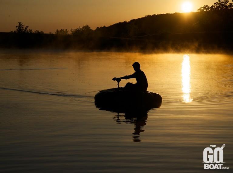 lr-goboat-fishing-17