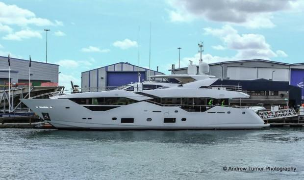 main_2016-05-Sunseeker-116-01