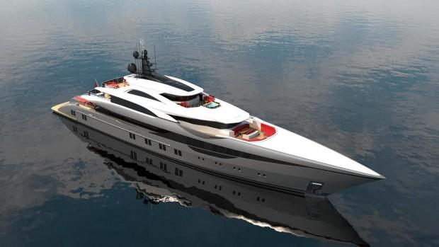 main_NVhCLC9bTnqK0hkFGNsl_Bilgin-263-yacht-new-order-1920x1080