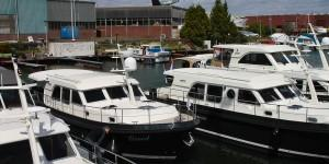 main_linssen-yachts-in-water-boat-show-0005