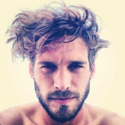 mens-messy-hairstyles-transitioning-hair-surfer-style-this-style-basically-is-a-undercut-and-grow-longer-55bef4d9002e1
