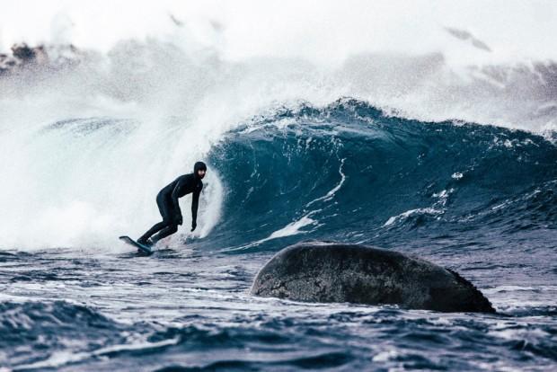 серфинг2