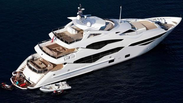 58HT9ib2SFOQhBiA7g1f_Yacht-for-charter-Jacozami-1280x720