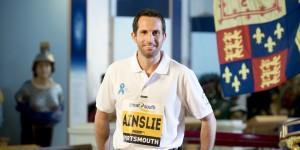 Ben-Ainslie-Great-South-Run