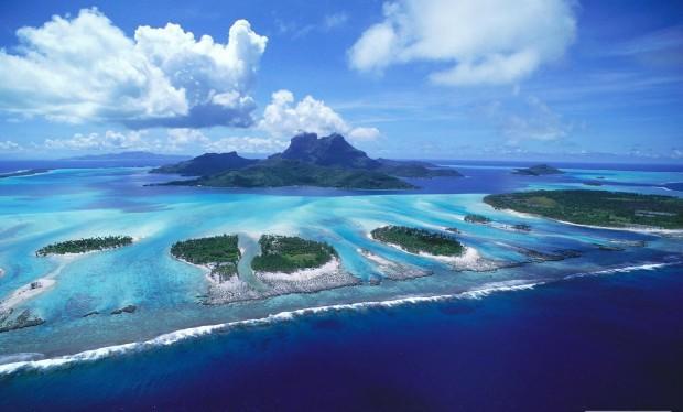 Галапагоські-острови-титульна