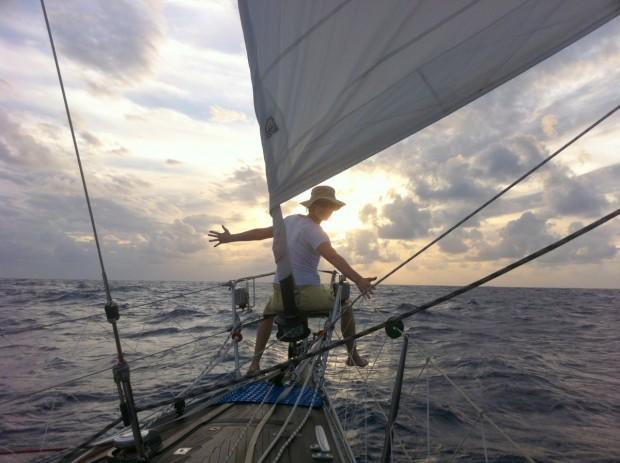 atlantic-ocean-sailing-yacht-arc-1200x896