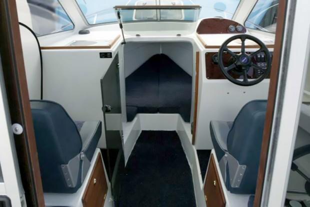 boat_Silver_Eagle_Cabin_650_1