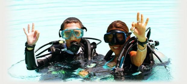 daiving-maldiv