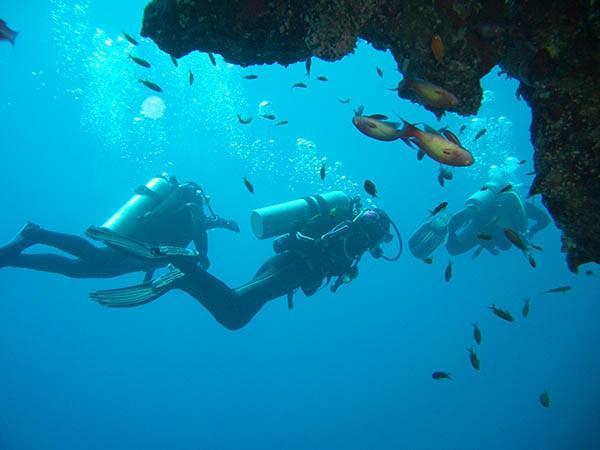 diving-chernoe2