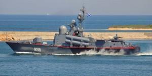 flot-korabl-raketnyy-kater-90