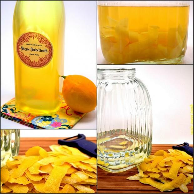 limoncello-collage1