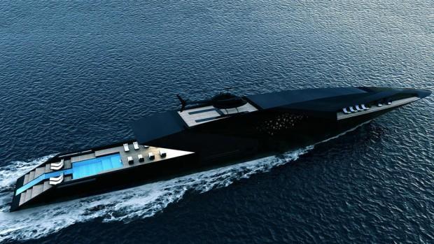 main_3Trmw12YRoaRjuyYapPd_Black-Swan-super-yacht-concept-exterior-aerial-shot-timur-bozca-1920x1080