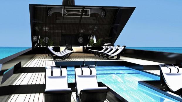 main_Tr8kkaNoR0KjQhoOCV8M_Black-Swan-super-yacht-concept-aft-deck-timur-bozca-1920x1080