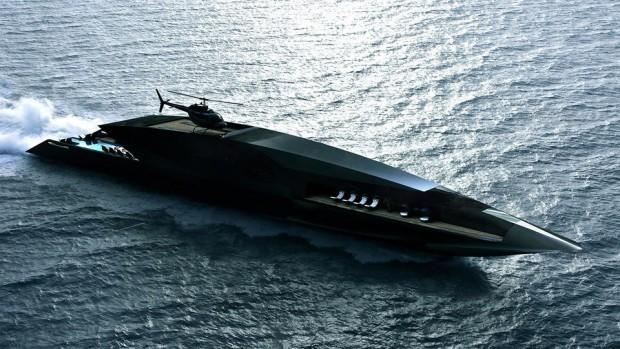 main_w819QjwHQRynDo7GeOOK_Black-Swan-super-yacht-concept-exterior-running-shot-timur-bozca-1920x1080