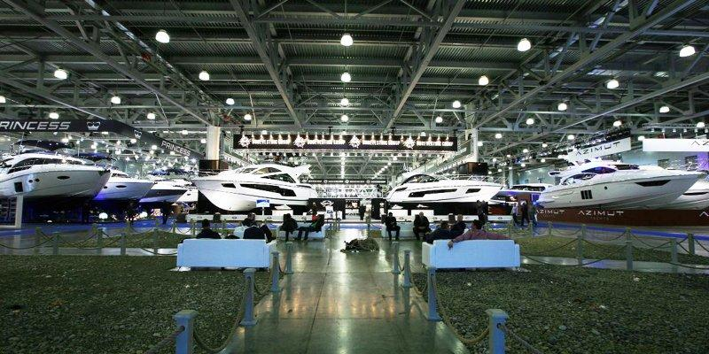 moscow-boat-show