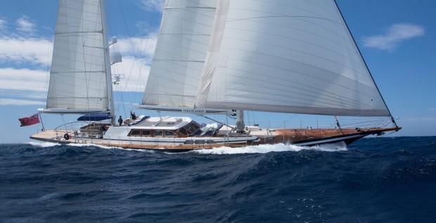 парусные-яхты-для-океана