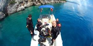 scuba-diving-lefkada13