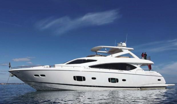 sunseeker-yacht-88-1